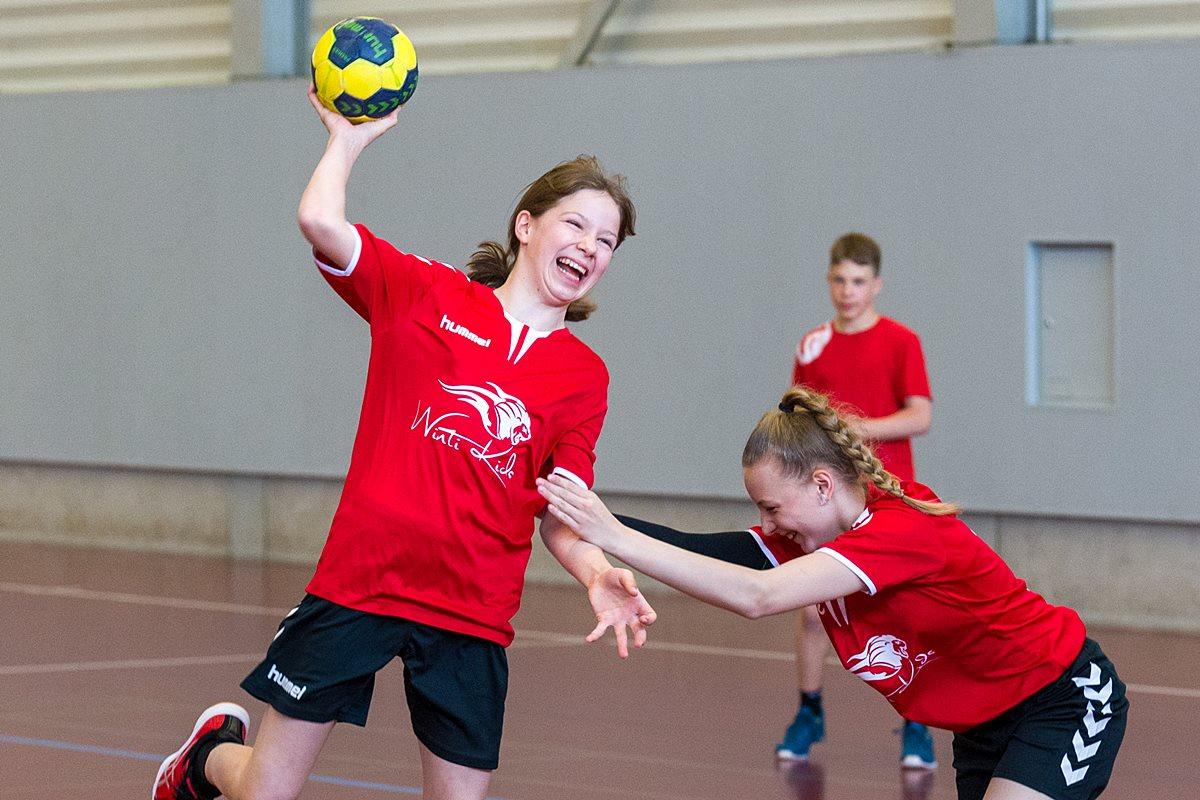 210505_256_Handballcamp_16_deuring_1200x800