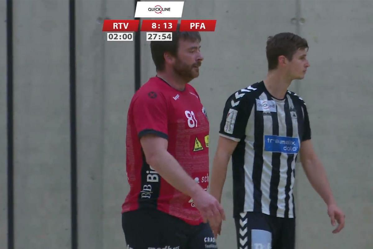 210512_002_Stojkovic_RTV vs Pfadi