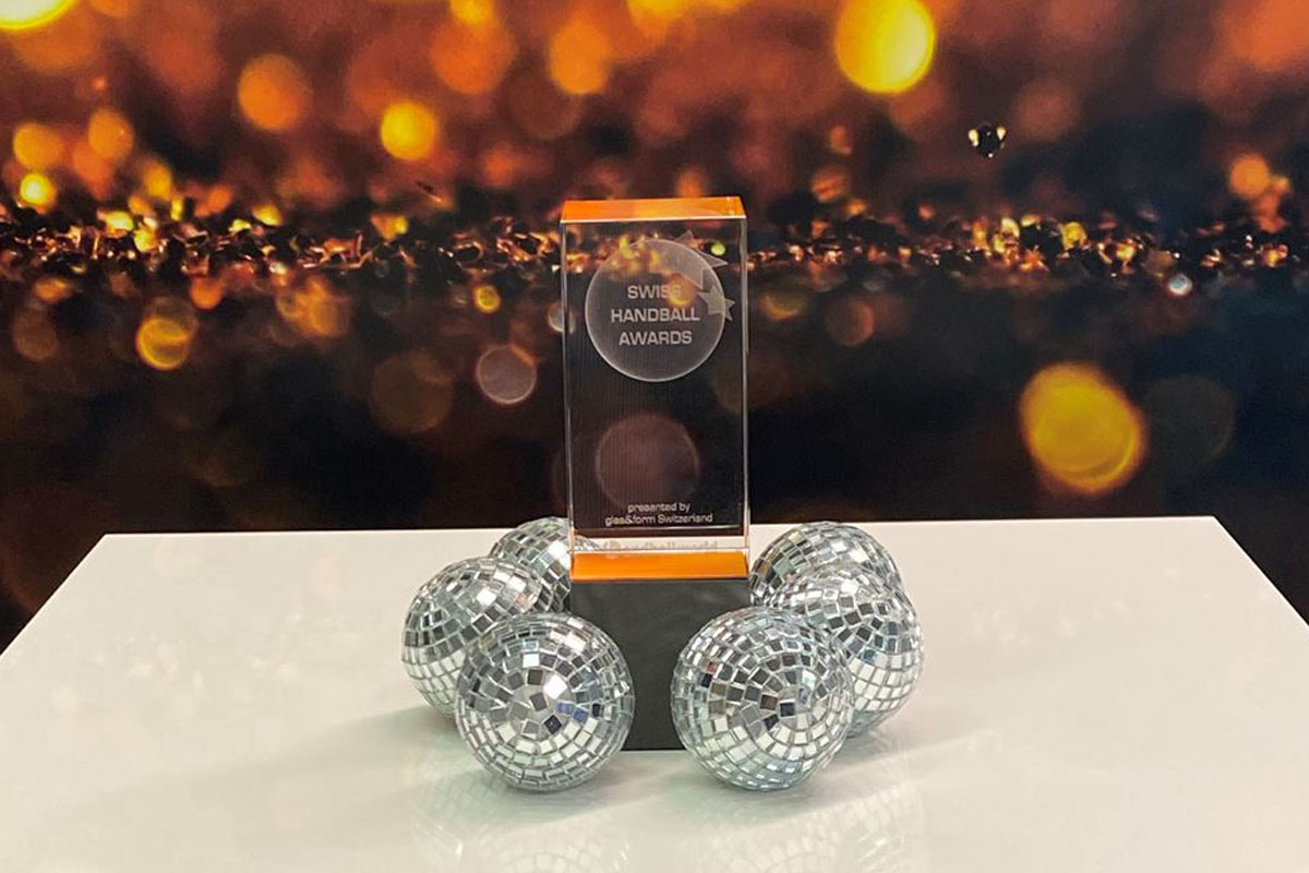 Swiss-HB_Award_2021