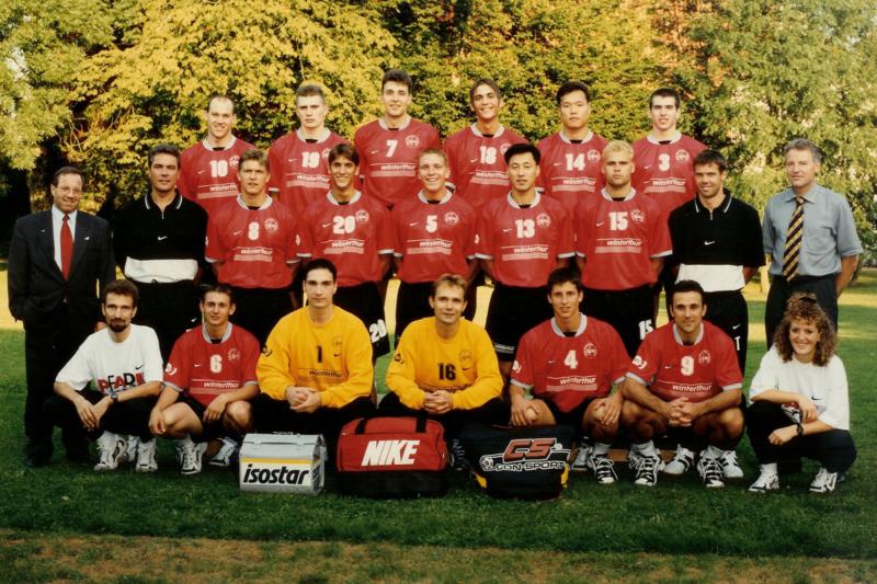 pfadi_nla_team_1997_98_bruengger 20
