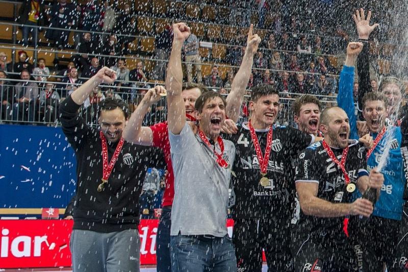 171221_0855_Cup_BSV_Bern-Pfadi_Brüngger_Cvetkovic_deuring_1200x800