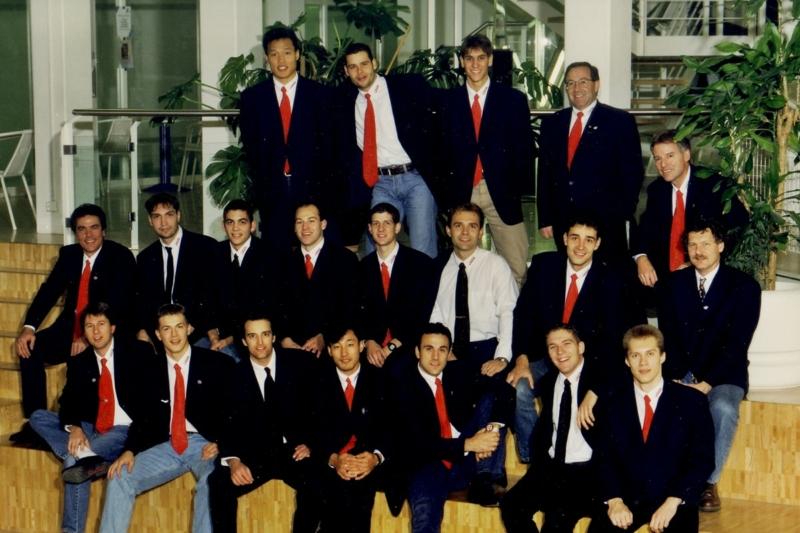 1996_97_team_leger_brüngger_1200x800