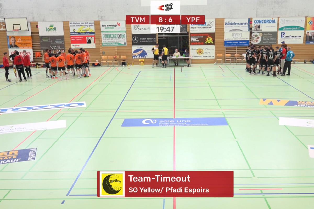20210612_TVM-ESP_002_Timeout