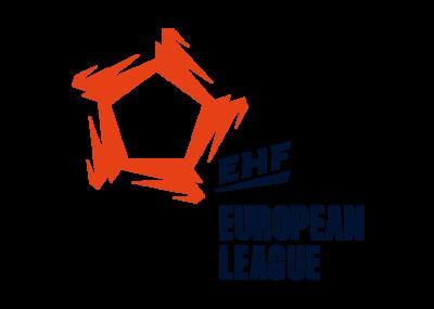 EHF_EL20_Primary_logo_2_colors_pos_RGB-01_k