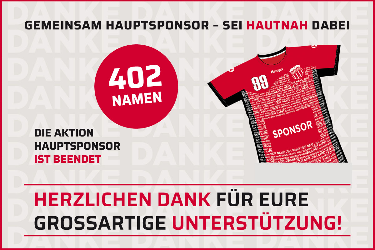 Aktion Hauptsponsor_402 Namen