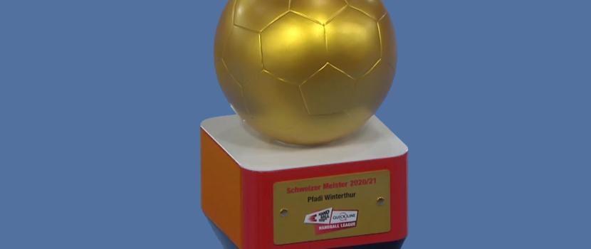 Schweizer-Meister-Pokal