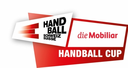 logo_mobiliar_handball_cup