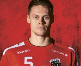 Henrik Rein Schoenfeldt