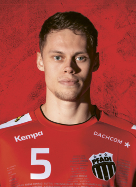 Henrik Rein Schönfeldt