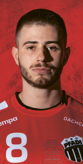 Fabrizio Pecoraro