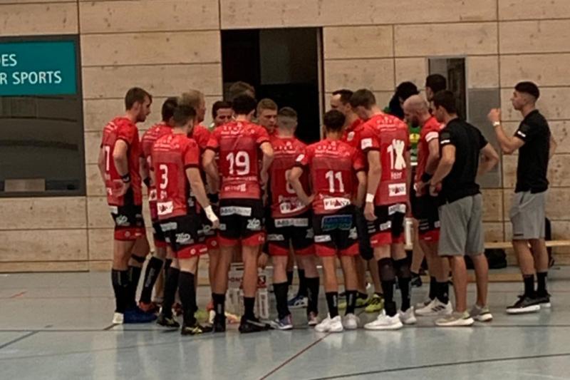 20210811_001_Team_HSG Konstanz-Pfadi