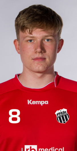 Florin Schoch