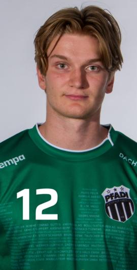 Jan Büsching