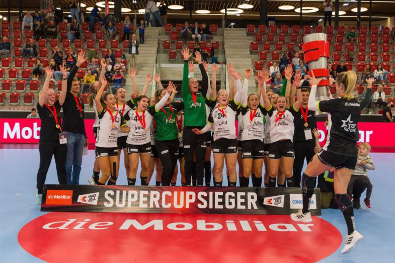 210828_521_Supercup_Sieger_Zug-Bruehl_deuring