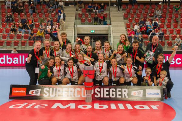 210828_569_Supercup_Sieger__Zug-Bruehl_deuring