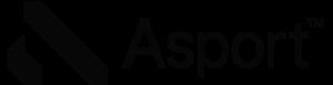 pfadi_winterthur_sponsoren_ASPORT_Logo_positiv
