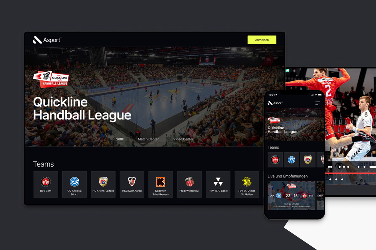 ASports-Plattform_Frontbild