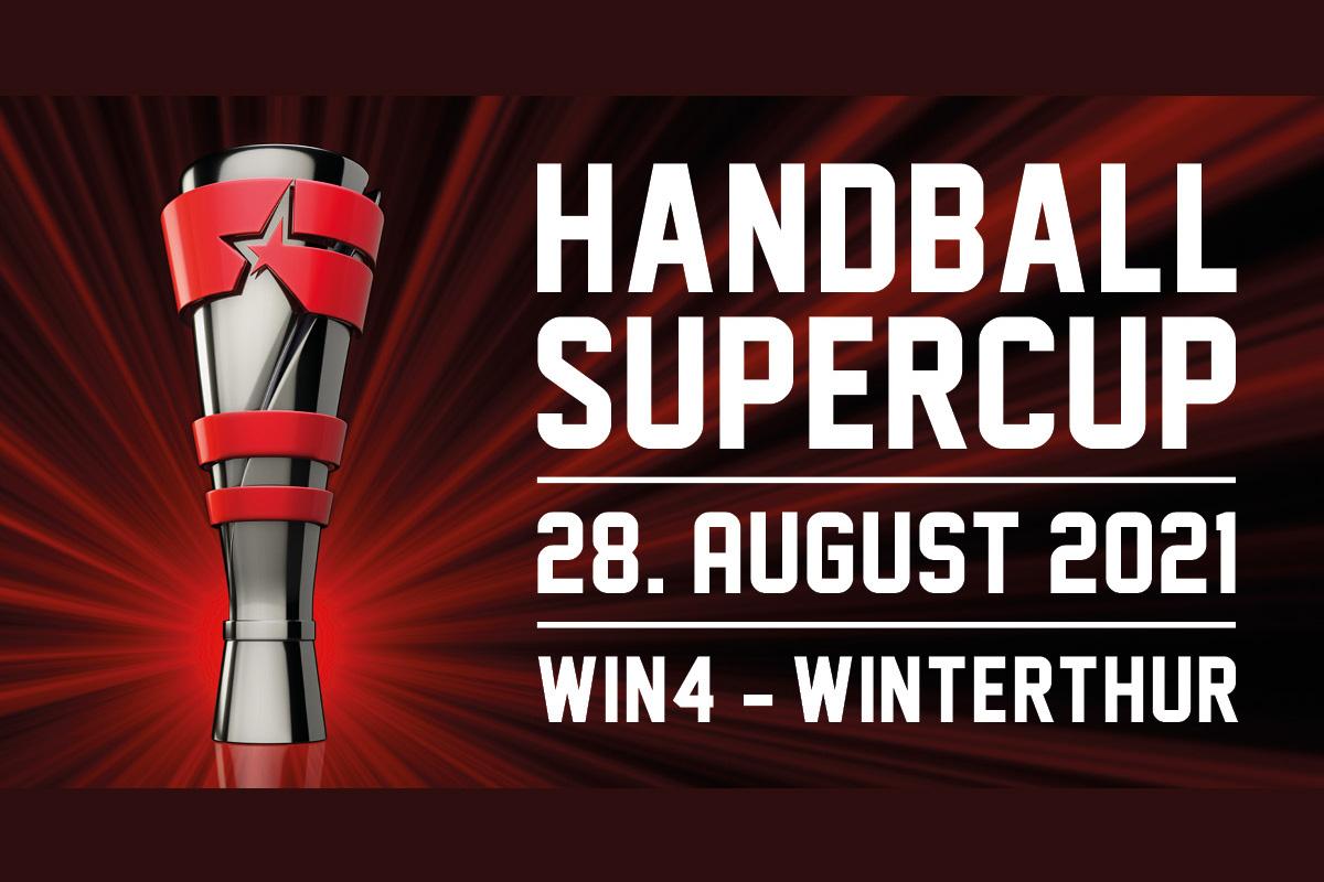 Handball_Supercup_2021