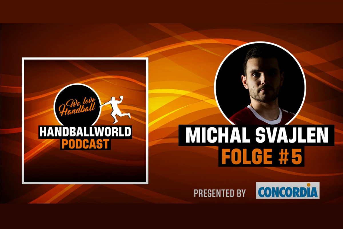 Handballword_Podcast_Svajlen