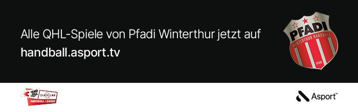 Pfadi_Winterthur_Asport-Teaser_Banner_700x220px