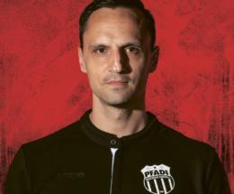 Goran Cvetkovic