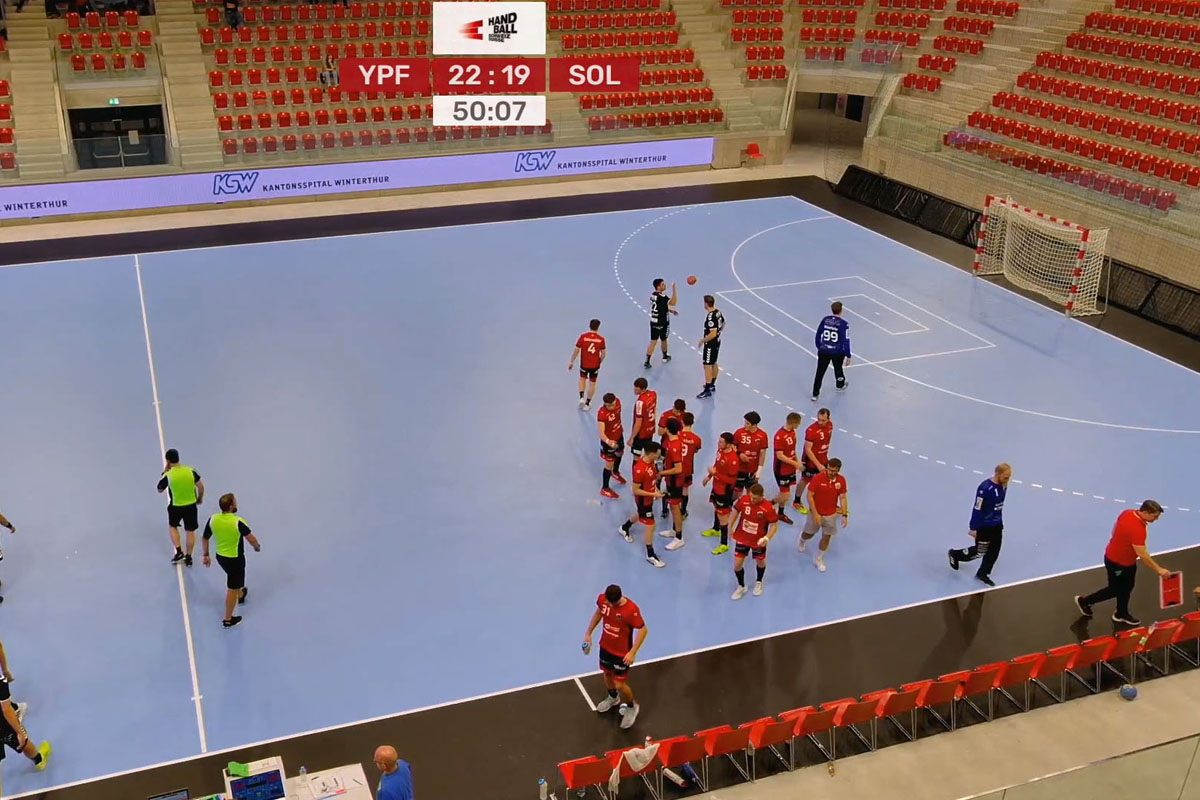 20210925_003_Timeout_Espoirs_Solothurn