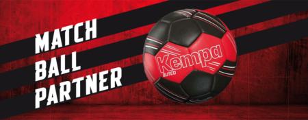 Bild_Matchball_Partner