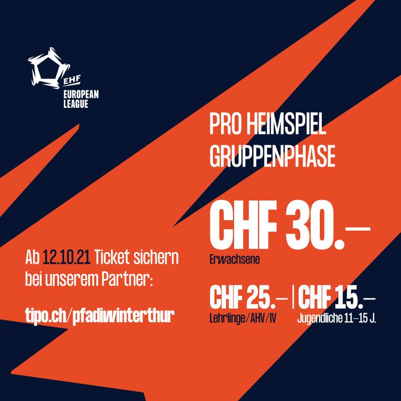 EHF EL Ticketinfo_Einzelticket