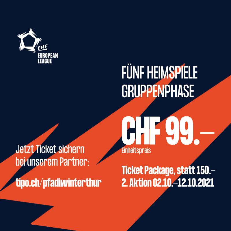 EHF EL Ticketinfo_Package_99