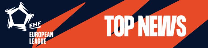 EHF EL Top News