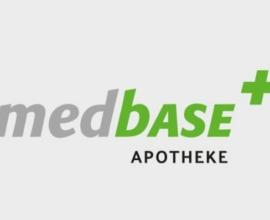 Medbase Apotheke