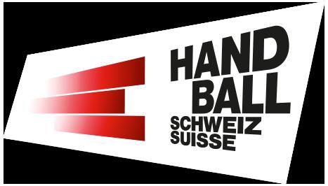 Handball Schweiz