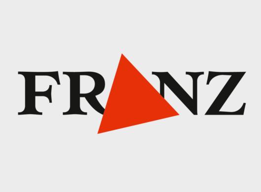 pfadi_winterthur_sponsoren_Logo_Franz AG Winterthur