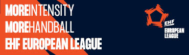EHF EL 2122_WEB Banner_new_370x108px