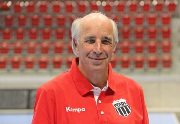 Hans Peter Kläui