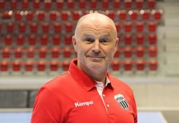 Jürg Hofmann
