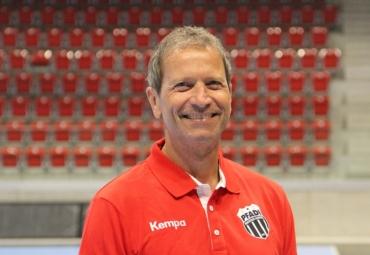 Markus Jud_GF 21-22_Vorstand