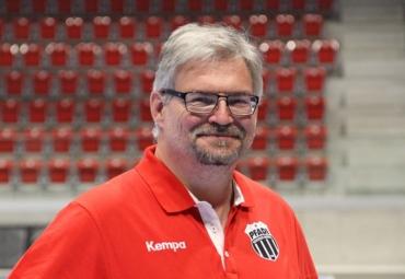 Martin Leuenberger_Vorstand 21-22